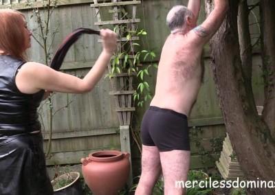 Useless Gardener 2
