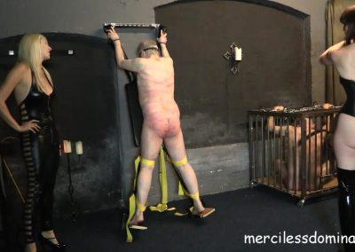 Whipping Fun 2