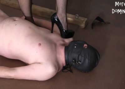 Trampling After Whipping3