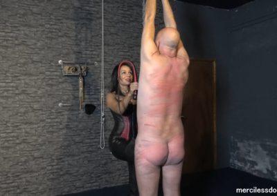 Loud Slave Part 1 3