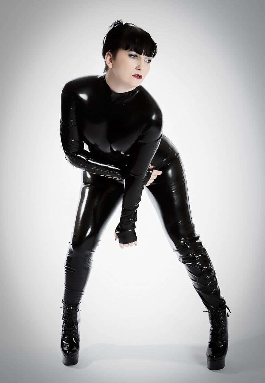 Mistress Dee