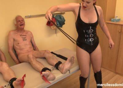 Feet Torture2
