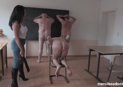 Slaves Exam (4)