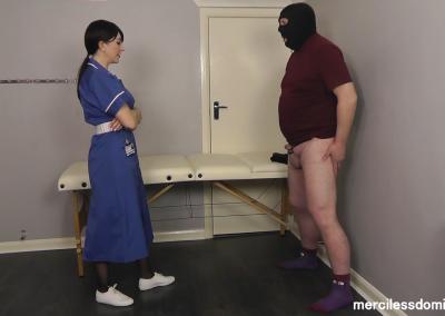 Doctor Visit (1)
