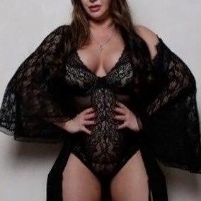 Mistress Victoria
