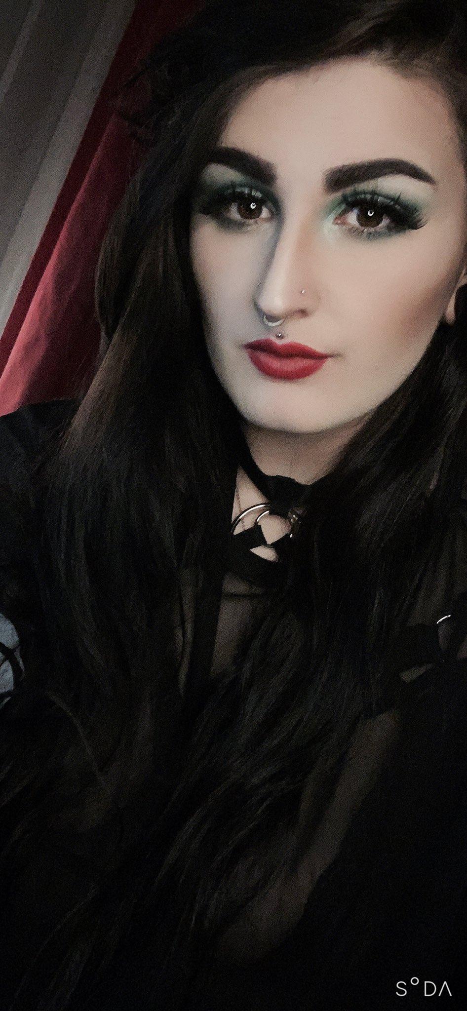 Miss Alexa